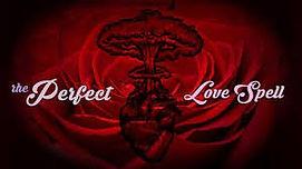 BINDING LOVE SPELLS IN BAKU.jpg