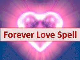 BINDING LOVE SPELLS IN MONACO.jpg