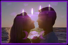 BINDING LOVE SPELL IN BAHRAIN.jpg