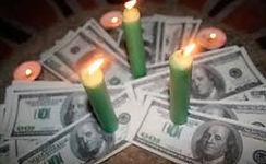 MONEY SPELLS.jpg