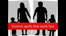 divorce spells.png