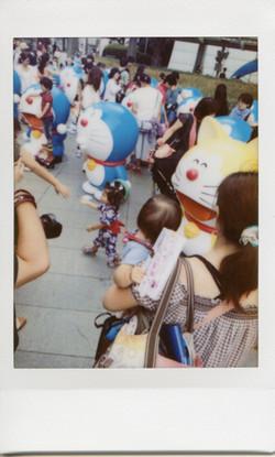 makino_michiko_urban012.jpg