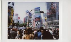 makino_michiko_urban001.jpg