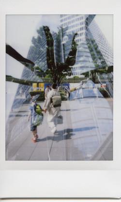 makino_michiko_urban005.jpg