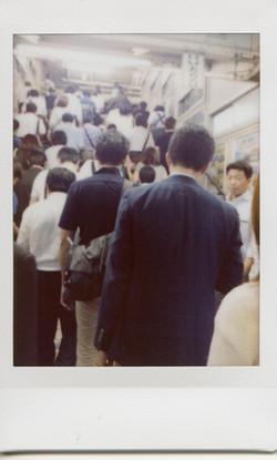 makino_michiko_urban011.jpg