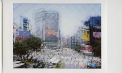 makino_michiko_urban002.jpg
