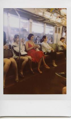 makino_michiko_urban010.jpg
