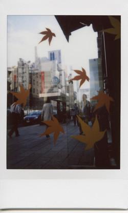 makino_michiko_urban006.jpg