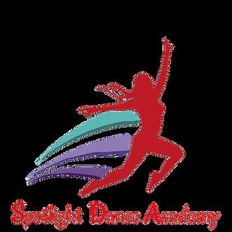 Spotlight Logo[4524].png