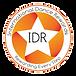 IDR-logo-new-01.png