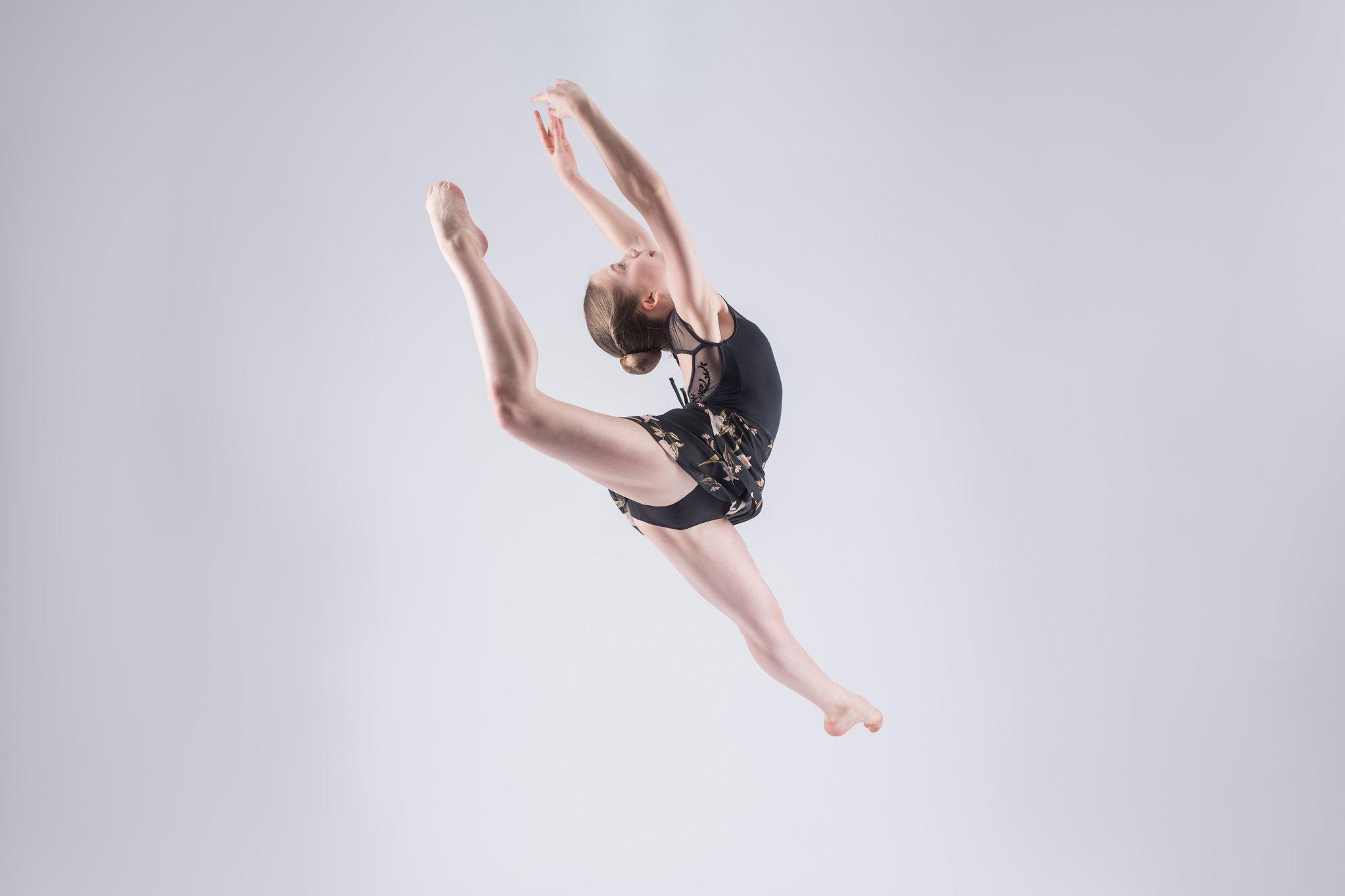 RPC Jump
