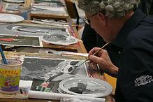 schilderen met acryl nov 2008 45.jpg