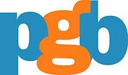 Logo_PGB1[1].jpg
