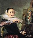 Judith Leijster.jpg