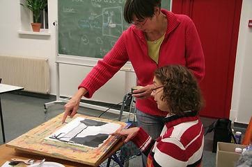 schilderen met acryl nov 2008 28.jpg