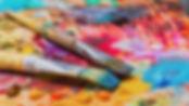 tekenen-en-schilderen[1].jpg
