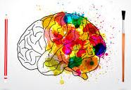 creativiteit1a.png