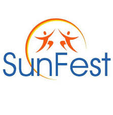 Health Wise Chiropractic Sponsors SunFest