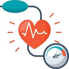Is Yo YO dieting a heart risk?