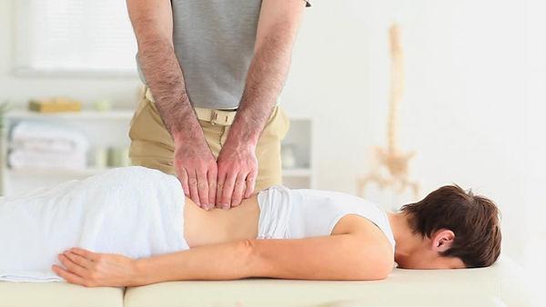 781535067-chiropractic-acupressure-chiro
