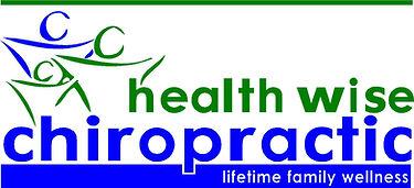 healthwise concept.jpg