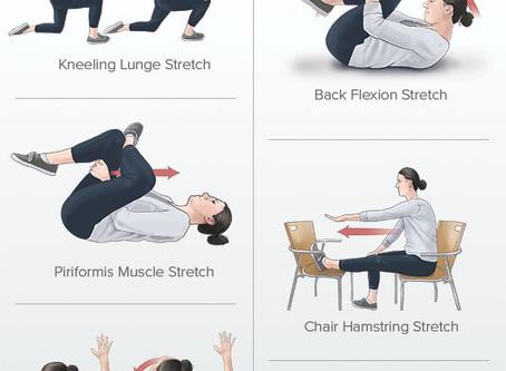 Do Rheumatoid Arthritis patients have MORE low back pain?