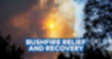 Health Wise Chiropractic Bushfire Relief Sunbury and Bundoora