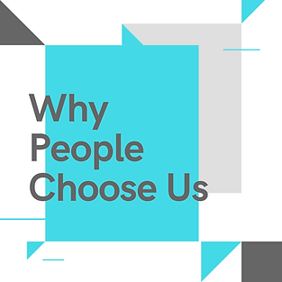 Why people Choose Health Wise Chiropract