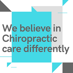HEALTH WISE CHIROPRACTIC in Sunbury and Melton(Strathtulloh) Believes in Chiropractic care