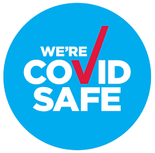 Our Covid 19 Safety Plan