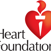 Yayasan Jantung .png