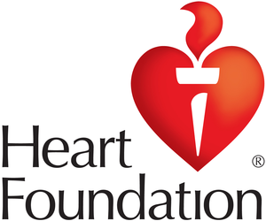 Heart Foundation .png