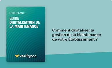 guide digitalisation de la maintenance.j