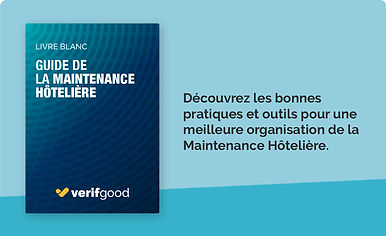 guide de la maintenance hoteliere.jpg