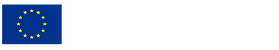 logo-europe-et-texte.png