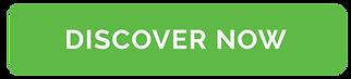 cta-discover.png