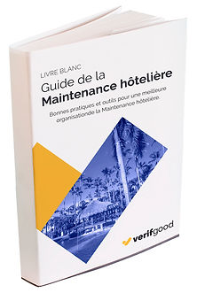 Illustration-guide-de-la-maintenance-hot