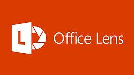 microsoft-office-lens-logo.jpg