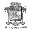 ville-saint-pierre.png