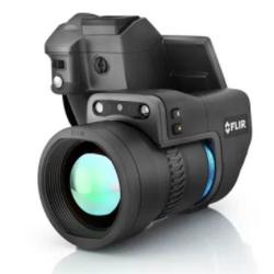 FLIR T1030SC
