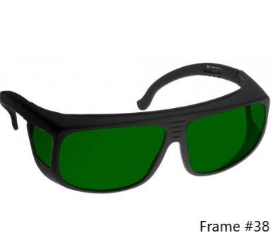NoIR-YPL Eyewear