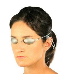OculoPlastik Durette II