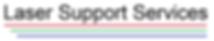 Laser Support Services Logo