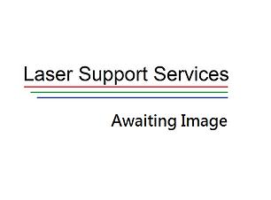 SC-2 laser scanner