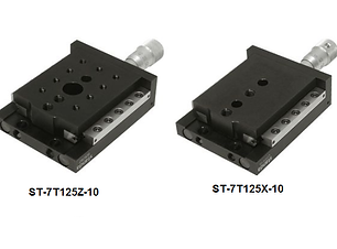 7T125Z-10 & 7T125X-10.png