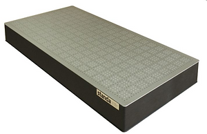 honeycomb table top.PNG