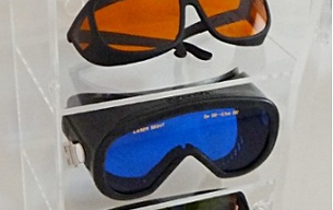 eyewear cabinet.PNG