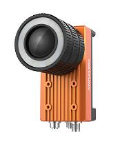 HikVision X86 Smart Camera