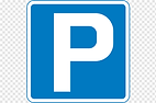 Parking2.png