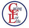 CFL_logo.JPG